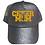 Thumbnail: Drew Charter School- Cheer Mom Raglan and/or Hat