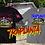 Thumbnail: TrapLanta Tee