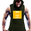 Thumbnail: SBS Fitness is a Lifestyle Performance Hoodie