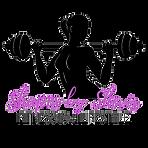 Shevis Logo.png