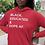Thumbnail: Black Educated & Dope AF.