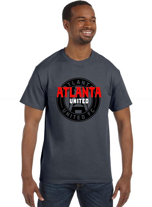 ATL United Seal Tee