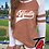 Thumbnail: JM ~ Jersey Shirt