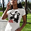Thumbnail: Smooth Criminal by Lyric Wear