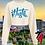 Thumbnail: CityGirls Hustle by iHustle