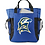 Thumbnail: St. Mary's BackPack Tote