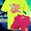Thumbnail: SelfMade Surf & Board Short Set