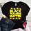 Thumbnail: Black Teachers Matter