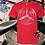 Thumbnail: The Flying Princess Silver Propeller Tee