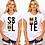 Thumbnail: SOUL MATE (LGBT) Set