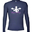 Thumbnail: Pro Compression Long Sleeve Crew