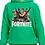 Thumbnail: Fortnite Logo Sweatsuit