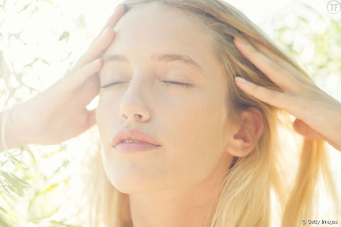 Mal de tête, migraine : identifier la cause pour enrayer le problème.
