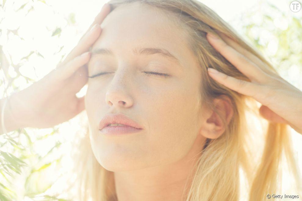 Migraine : connaître la cause pour enrayer le problème