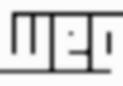 logo weg.png