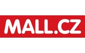 logo_Mall.cz_-2.jpg