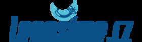 Lenosime_200x60_logo_transparent.png