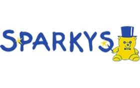 logo_sparkys-1.jpg