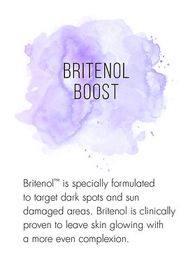 Britnol Booster