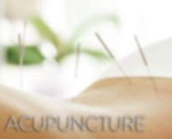 Acupuncture-web.jpg
