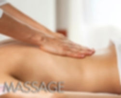 Massage-web.jpg