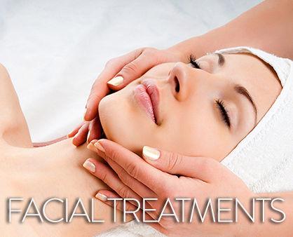 Skin Treatments-web.jpg