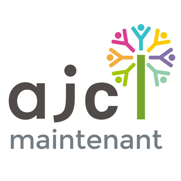 AJC Maintenant