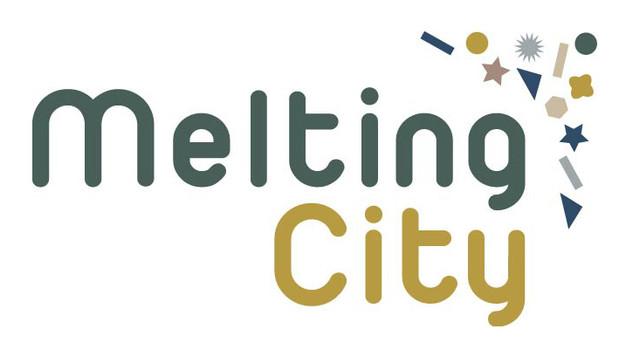 Melting City