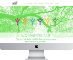AJC-maintenant