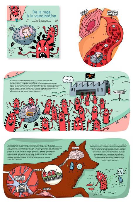 rage-vaccination-pédadgogie-illustratio