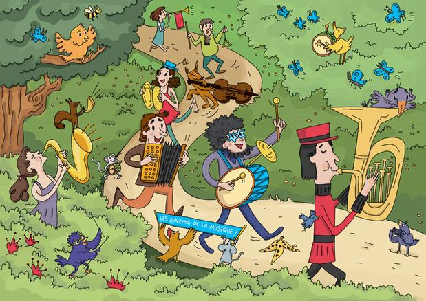 illustration-fanfare-musique.jpg