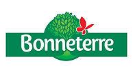 logo-Bonneterre.jpg