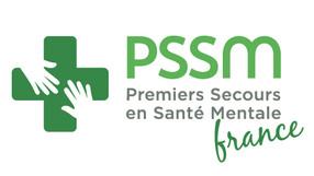 PSSM France