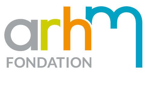 logo-ARHM.jpg