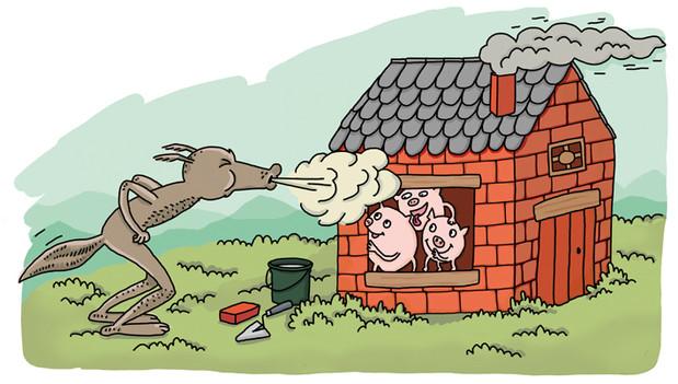 illustration-loup-3-petit-cochons-conte.