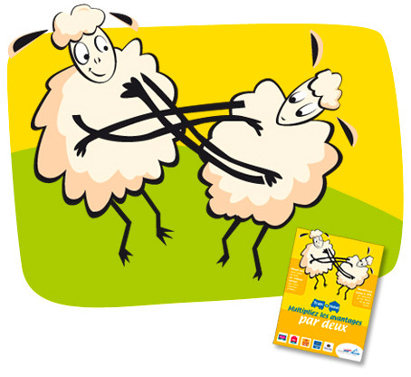 illustration-moutons-mascotte-lyon.jpg