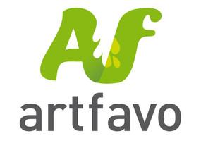 Artfavo