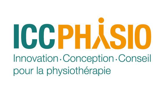 ICC-Physio