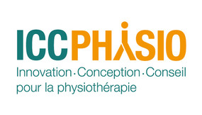 ICCPhysio