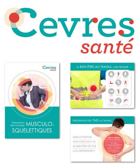 Sevres-Santé (Troubles Musculo-Squelettiques)