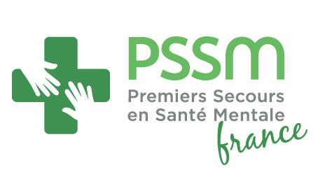 Santé Mentale France