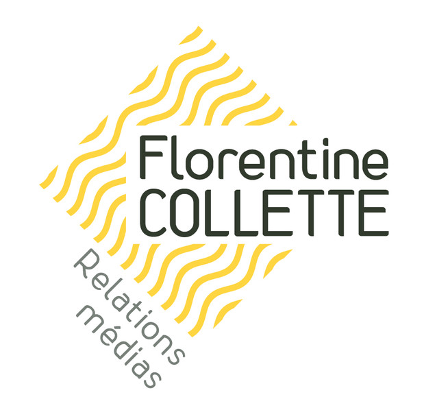 Florentine Collette