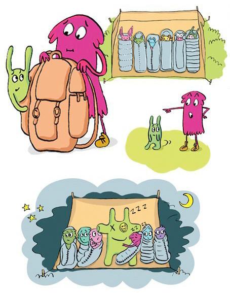 illustration-tente-camping-enfant.jpg