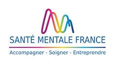 logo-SAnte-MEntale-France.jpg