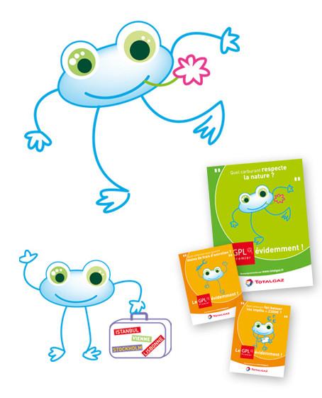 illustration-total-grenouille-total-GPL.
