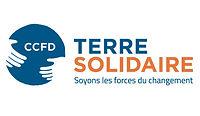 logo-CCFD.jpg