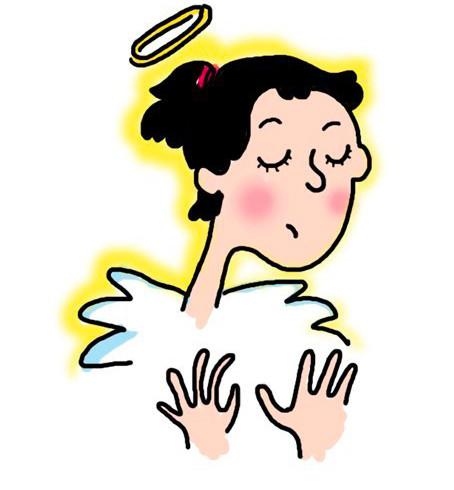 illustration-fille-nana-ange.jpg