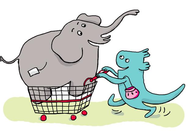 Illustration-jeunesse-elephant-acheter-m