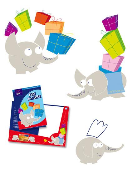 illustration-GR-éléphants-total.jpg
