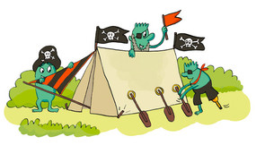 pirates-illustration-tente.jpg